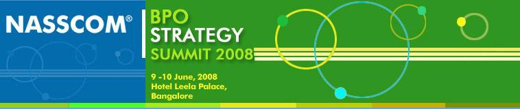 BPO-Strategy-Summit-Nasscom