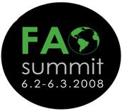 FAO_Summit