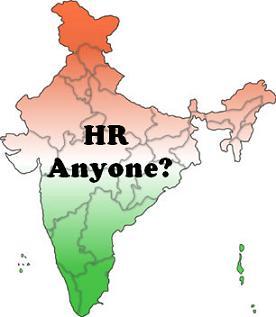 India_HR