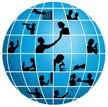 BPO and Offshoring Forum logo