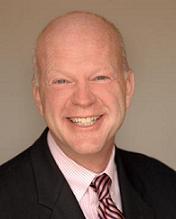 Glenn Davidson