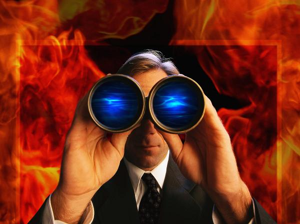 Looking into the sourcing advisors