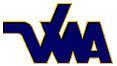 Vengroff, Williams & Associates, Inc.
