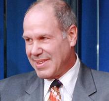 Michael-Eisner