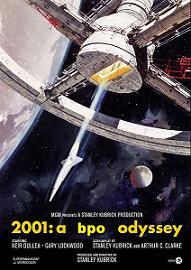 Space_odyssey_1968