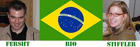 BRAZIL-WEBCAST
