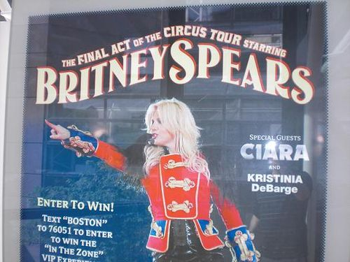 Britney_Boston