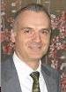 Tibor Beles