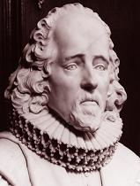 Bust_of_sir_francis_bacon