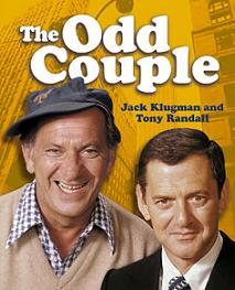 Odd_couple