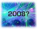 2008_predictions