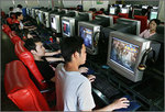 Chinainternetcafe_2